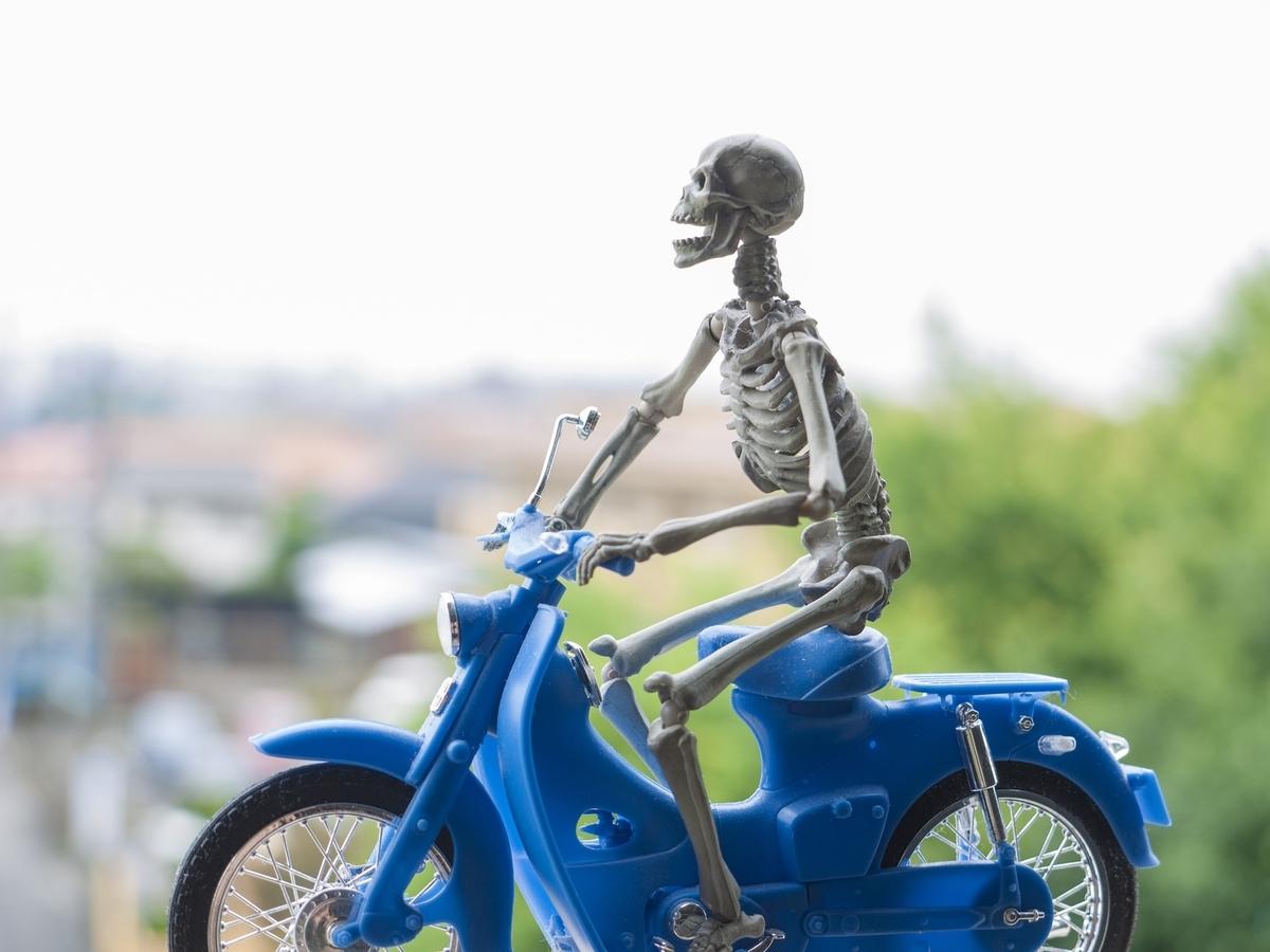 f:id:bikeinfobu:20200430080621j:plain