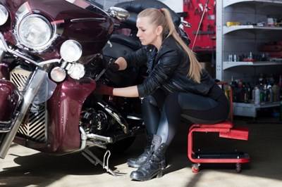 f:id:bikeinfobu:20200502065939j:plain