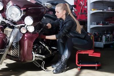 f:id:bikeinfobu:20200508112855j:plain