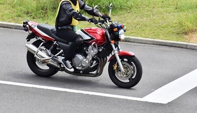 f:id:bikeinfobu:20200509062413j:plain