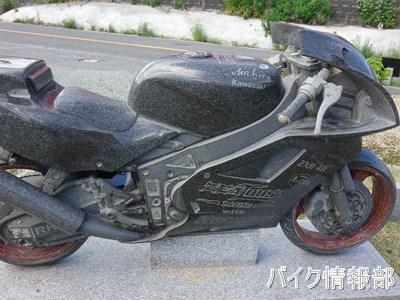 f:id:bikeinfobu:20200523175909j:plain