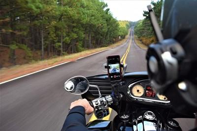 f:id:bikeinfobu:20200613062151j:plain