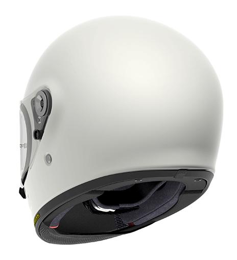 f:id:bikeinfobu:20200626060412p:plain