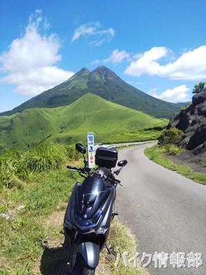 f:id:bikeinfobu:20200816060417j:plain