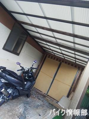 f:id:bikeinfobu:20200816061219j:plain