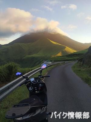 f:id:bikeinfobu:20200816064258j:plain