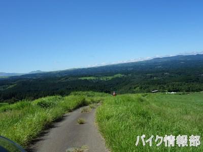 f:id:bikeinfobu:20200816110909j:plain