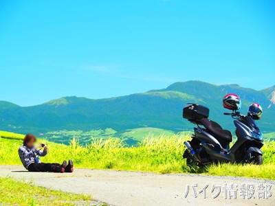 f:id:bikeinfobu:20200816111044j:plain