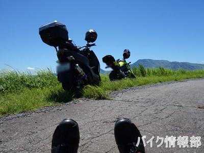 f:id:bikeinfobu:20200816111230j:plain