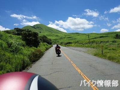 f:id:bikeinfobu:20200816114309j:plain
