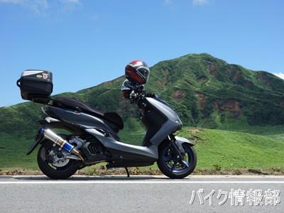 f:id:bikeinfobu:20200816115033j:plain