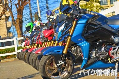 f:id:bikeinfobu:20200819183618j:plain