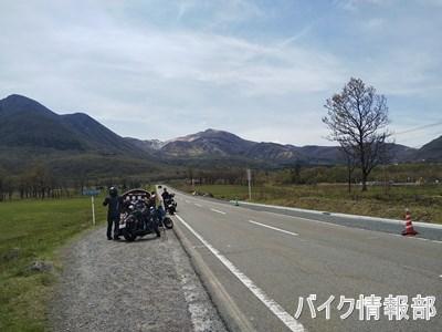 f:id:bikeinfobu:20200819183624j:plain