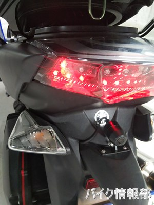 f:id:bikeinfobu:20200823142746j:plain