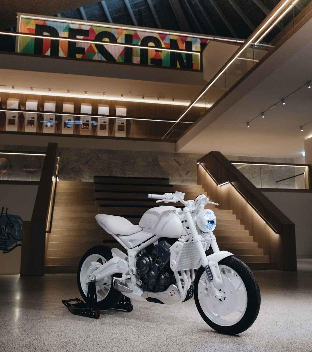 f:id:bikeinfobu:20200826055305j:plain