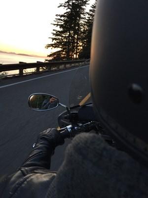 f:id:bikeinfobu:20200911050329j:plain