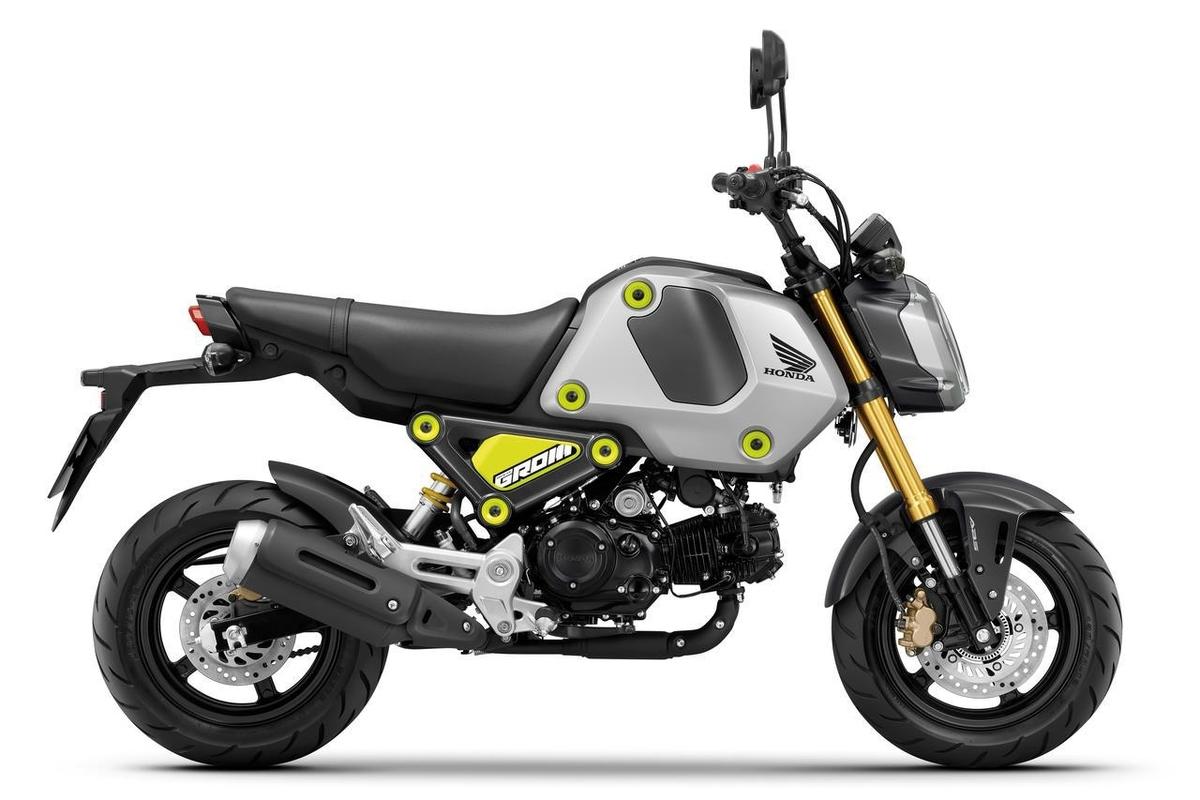 f:id:bikeinfobu:20201022064011j:plain