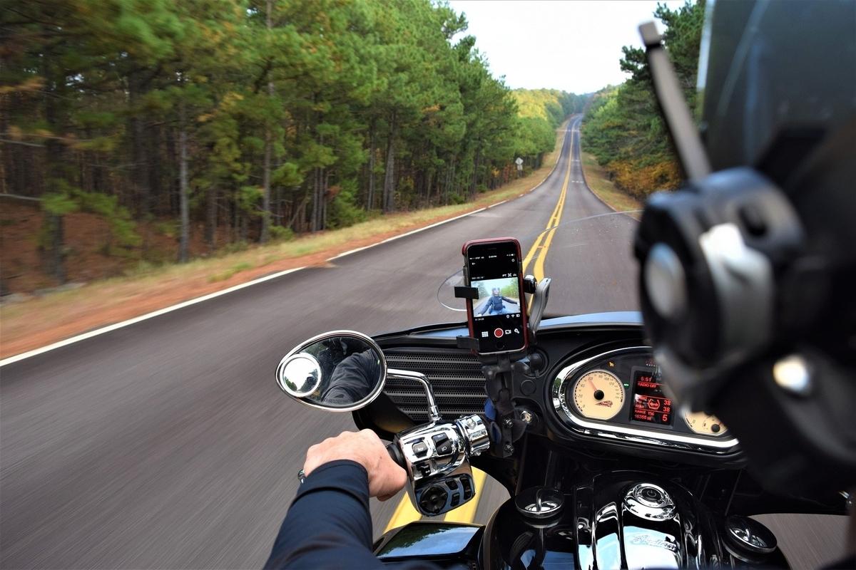f:id:bikeinfobu:20201025070848j:plain
