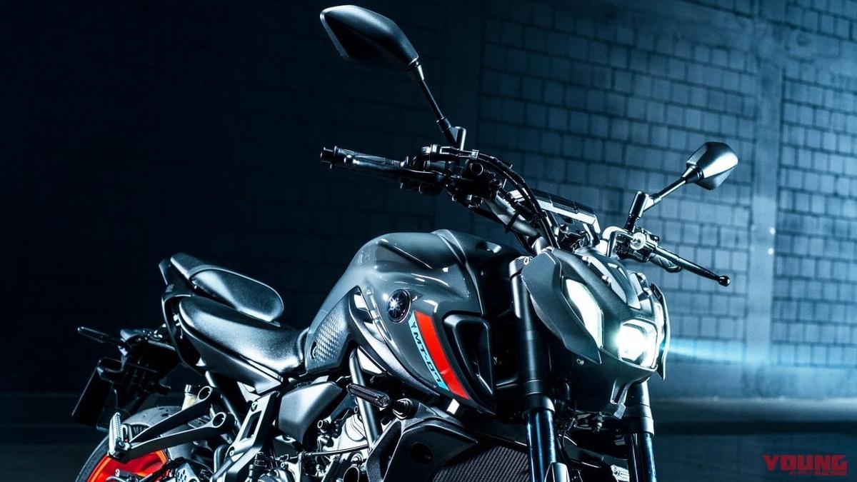 f:id:bikeinfobu:20201104190252j:plain