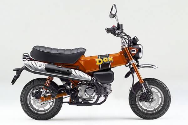 f:id:bikeinfobu:20201109203825j:plain