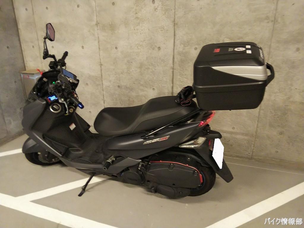 f:id:bikeinfobu:20201112164033j:plain