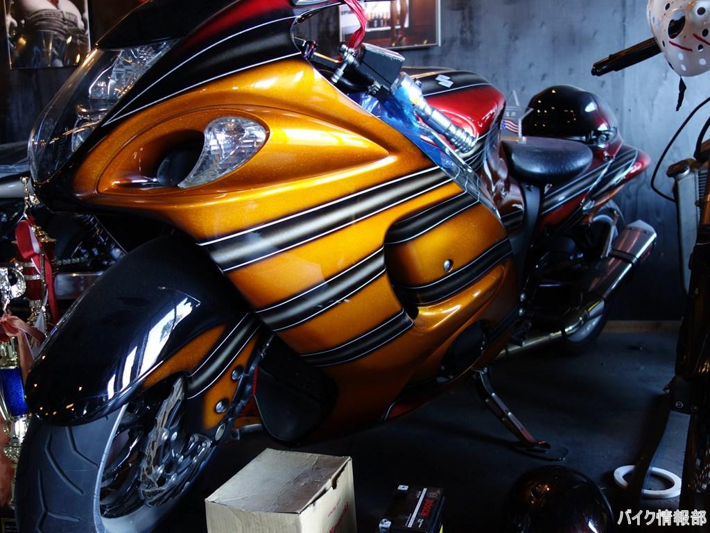 f:id:bikeinfobu:20201115165437j:plain