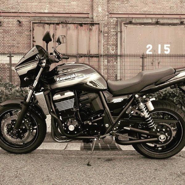 f:id:bikeinfobu:20201117155528j:plain