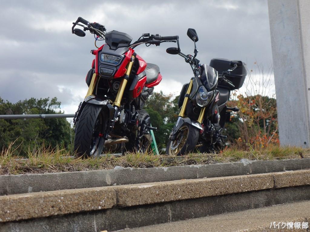 f:id:bikeinfobu:20201123171421j:plain