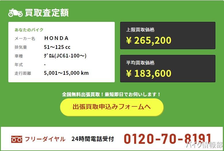f:id:bikeinfobu:20201205075907j:plain
