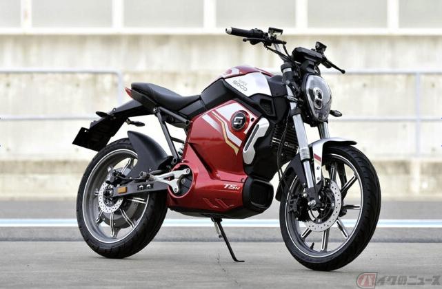 f:id:bikeinfobu:20210105091348p:plain