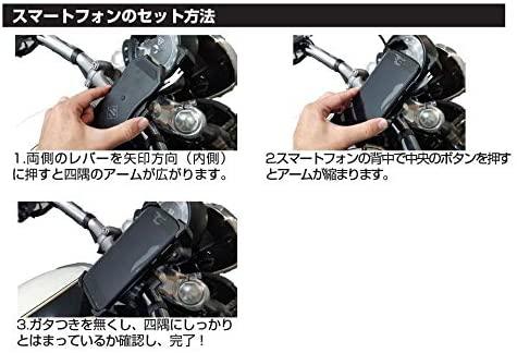 f:id:bikeinfobu:20210107042955j:plain