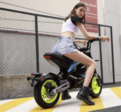 f:id:bikeinfobu:20210109061222p:plain