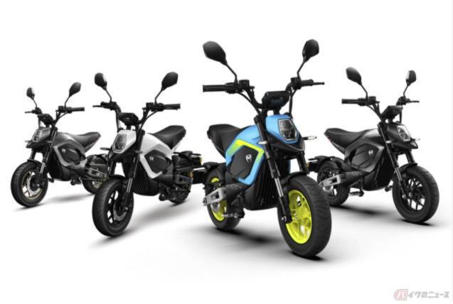 f:id:bikeinfobu:20210109061441p:plain