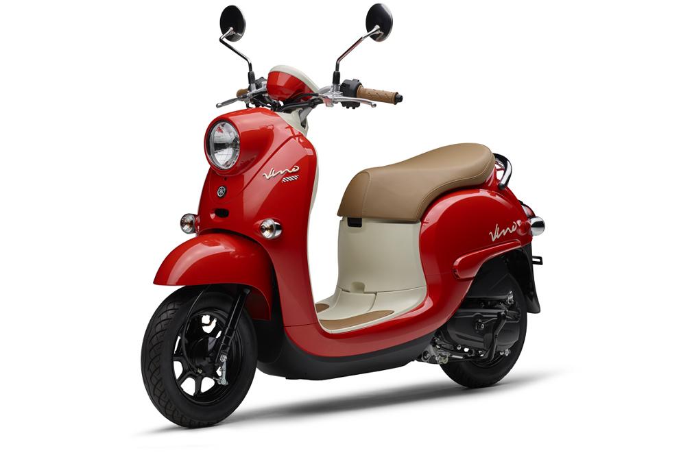 f:id:bikeinfobu:20210204165015j:plain