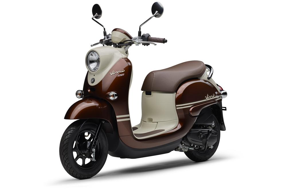 f:id:bikeinfobu:20210204165137j:plain