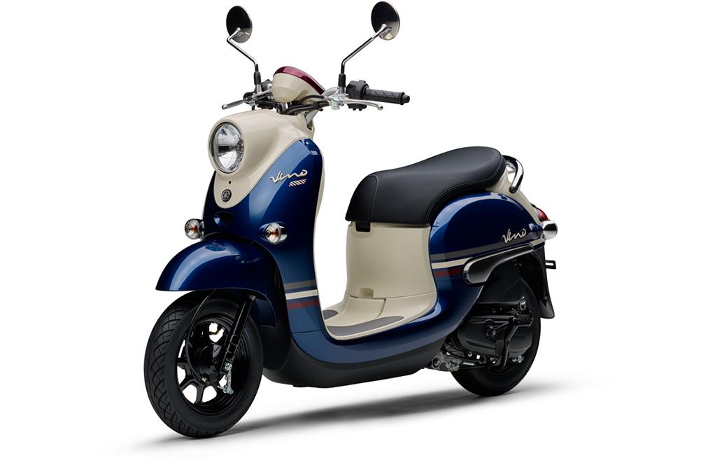 f:id:bikeinfobu:20210204165304j:plain