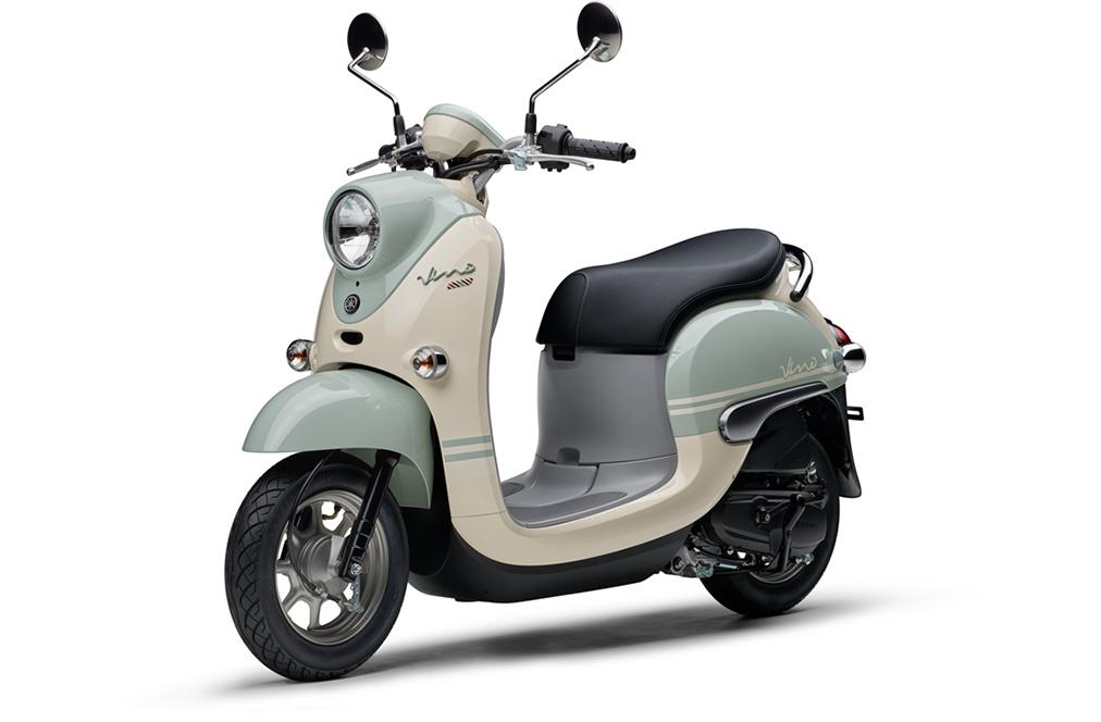f:id:bikeinfobu:20210204165330j:plain