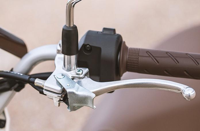 f:id:bikeinfobu:20210204165621j:plain
