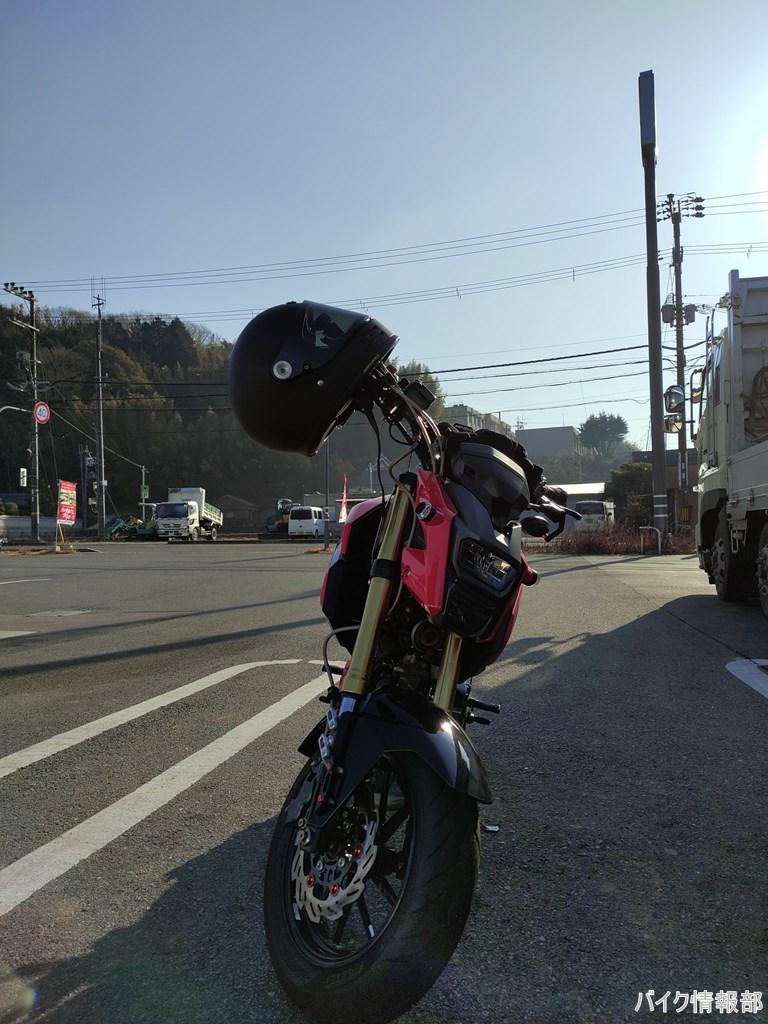 f:id:bikeinfobu:20210213184946j:plain