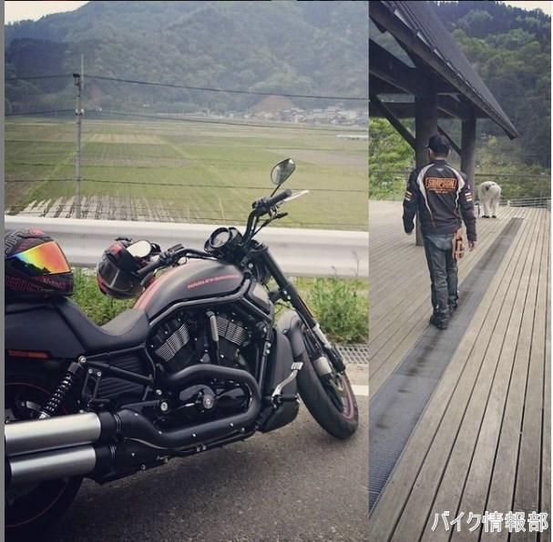 f:id:bikeinfobu:20210220083636j:plain