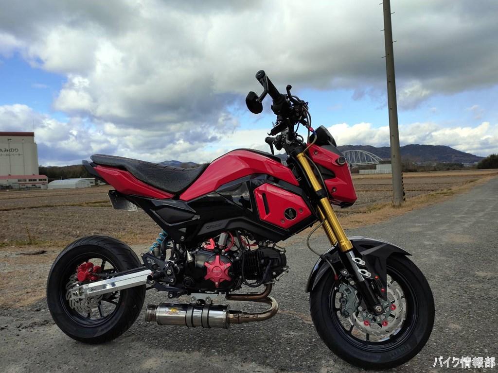 f:id:bikeinfobu:20210304204607j:plain