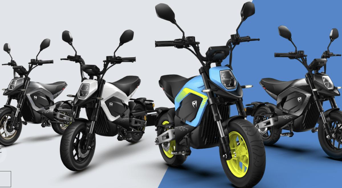 f:id:bikeinfobu:20210323054737p:plain
