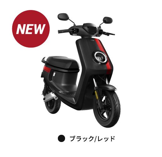 f:id:bikeinfobu:20210323060039p:plain