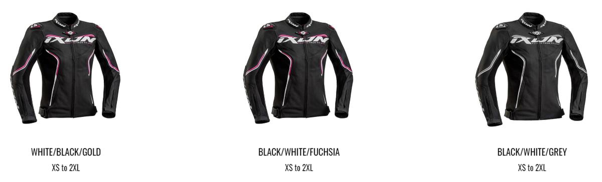 f:id:bikeinfobu:20210327062558p:plain