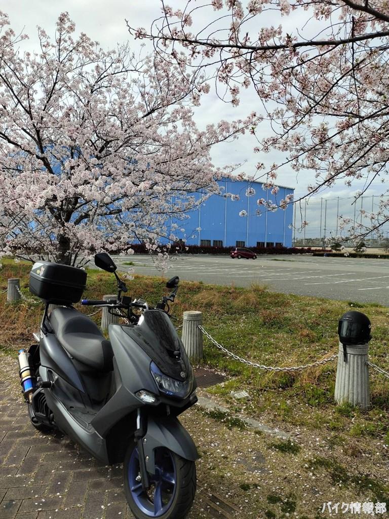 f:id:bikeinfobu:20210404080808j:plain