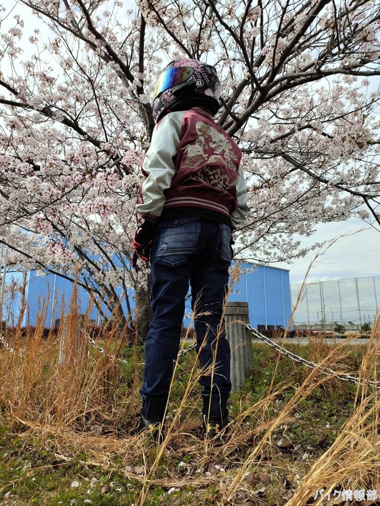 f:id:bikeinfobu:20210404081013j:plain