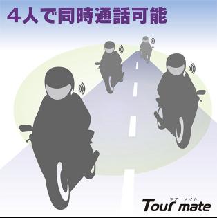 f:id:bikeinfobu:20210417064447p:plain