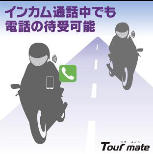 f:id:bikeinfobu:20210417064524p:plain