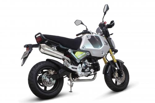 f:id:bikeinfobu:20210424085213j:plain