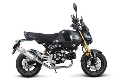 f:id:bikeinfobu:20210424085635j:plain